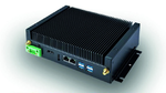 Unterstützt maximal 32 Gbyte DDR4 Arbeitsspeicher