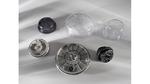 Zukunftsfähiges Steckverbindersystem für die Außenbeleuchtung