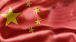 China will Südkoreas Halbleiterindustrie überholen