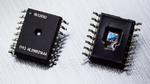 Relativdrucksensor-IC für EVAP-Systeme