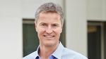 Claroty ernennt neuen CEO