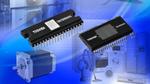 Treiber-IC für bürstenlose 3-Phasen Gleichstrommotoren