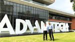 »Hardware-Maker für die Digitalisierung der Industrie«