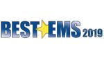 Hotspot für die Leiterplatten- und EMS-Branche