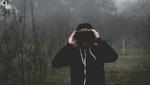 Mit VR in die Welt der Depressionen eintauchen
