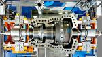 Das neue Energieunternehmen heißt »Siemens Energy«