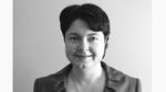 Alexandra Dopplinger, P. Eng. | NXP