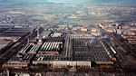 Fiat Chrysler baut Batteriemontagezentrum in Turin