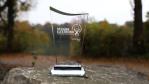 Pokal Innovator des Jahres...