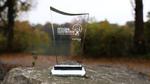 Innovator des Jahres 2019: Ergebnisse Medizintechnik