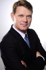 Jörg Schmidt, Dynabook Europe