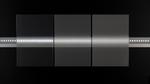 Robustes Thermoplast für Diffusoren von LED-Leuchten