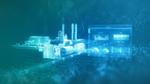 Siemens kauft Edge-Technologie von Pixeom