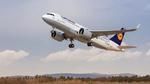 Internet im Flugzeug: teuer und langsam