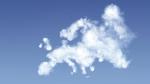 Eine europäische Cloud-Lösung