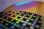 Zwei Schrumpf-Jahre hintereinander in der Chip-Industrie