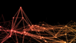 Gaia-X: Braucht es eine europäische IT-Plattform?