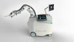 Kuka präsentiert robotergestütztes System Sculptura