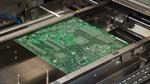 Kontron kündigt Motherboards »Designed by Fujitsu« an