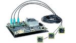 Systems on Module für die Bildverarbeitung