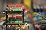 modular aufgebaute Smart Transformator
