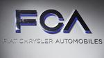PSA und Fiat Chrysler bestätigen Fusionsgespräche