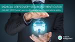 Automotive-qualifizierter Secure Authenticator