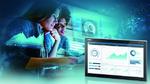 Siemens kündigt neues Visualisierungskonzept an