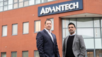Advantech stärkt Europa-Führung