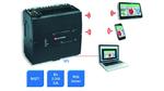 Plattformunabhängiger Remote-Zugriff