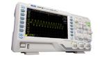 DS1000Z-Familie auf 200 MHz erweitert