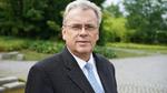 Geiselhart übernimmt Geschäftsleitung