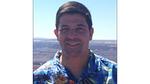 Dean Banerjee von Texas Instruments