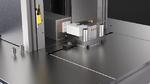 Dichte Metall-Vergüsse im Low Pressure Moulding