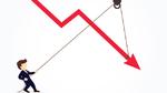 Schaeffler verliert Gewinn und Vorstand