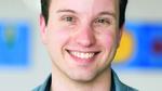 Jens Heitmann ist Kundenbetreuer und Marketing Manager bei FTCAP. Die Arbeit in der Vertriebsabteilung gehört für Heitmann zu den interessantesten Aufgaben im Unternehmen. Dort setzt er seine Kompetenzen optimal ein, um die Wünsche seiner Kunden zu r
