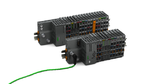 WAGO-I/O-SYSTEM 750 XTR jetzt mit M12-Anschlüssen
