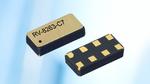 Miniatur-RTC für Wearables und IoT