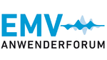 """Anwenderforum EMV"" - Call for Papers eröffnet"