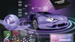 Entwicklung von In-Car-Entertainment-Systemen
