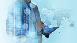 IT-Infrastruktur: Überwachung  für Profis