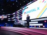 Hagen Rickmann Digital X 2019_Deutsche