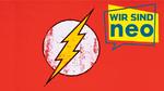 Die E-Paper-Ausgaben der Elektronik Neo