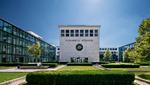 Deutschlandzentrale zieht nach München