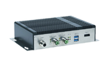 KI-Embedded-Computer von Syslogic mit Jetson-TX2i-Modulen von Nvidia