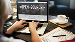 Alibaba Cloud Brings Open Source Community on Board