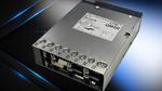 Modulare 2000-W-Netzteile mit MoPP-Isolierung