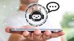 CCW 2020: Den richtigen Bot finden