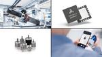 Aktuelle Produkte rund um die Antriebstechnik