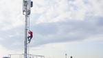 Interesse an eigenen Mobilfunknetzen steigt